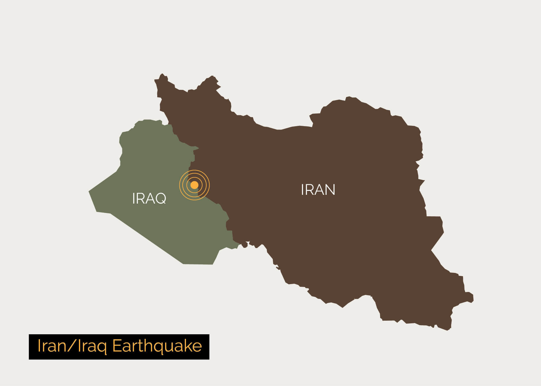 iraqn_iraq earthquake-01