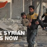 Syria Crisis Appeal'18- Web Banner-01