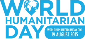 gdw_world-humanitarian-day-2015-logo