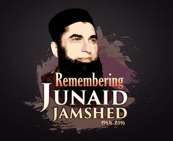 junaid-jamshed-remembering