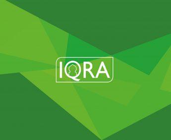IQRA TV & IQRA BANGLA