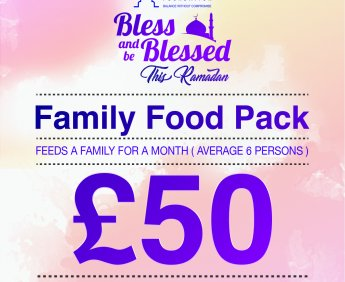 Family Food pack_1200 (w) x 1200 (h)Header Banner