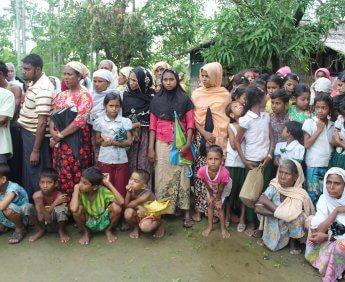 Food-Distribution-Myanmar-3