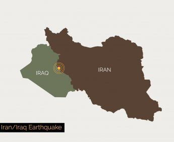 iraqn_iraq earthquake-01