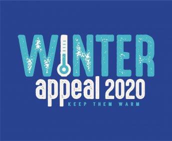 Winter Appeal 2020